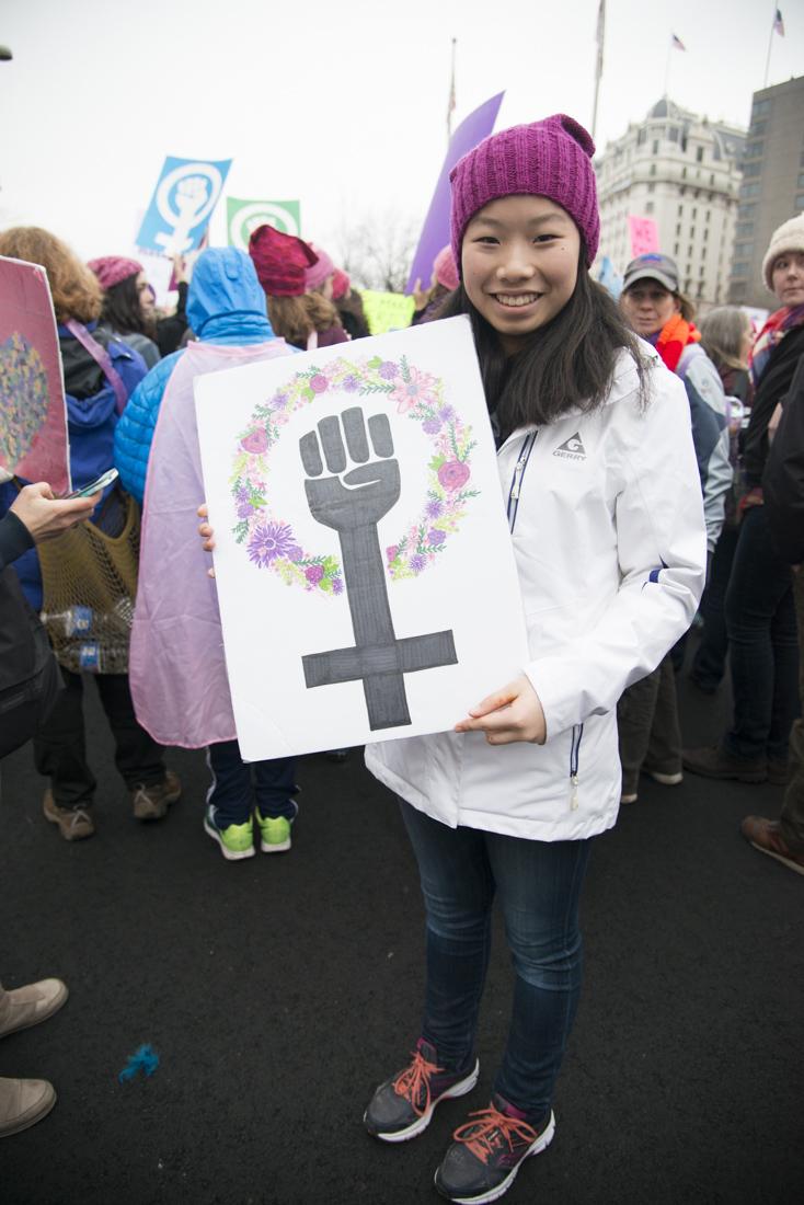 WomensMarch2017-56.jpg