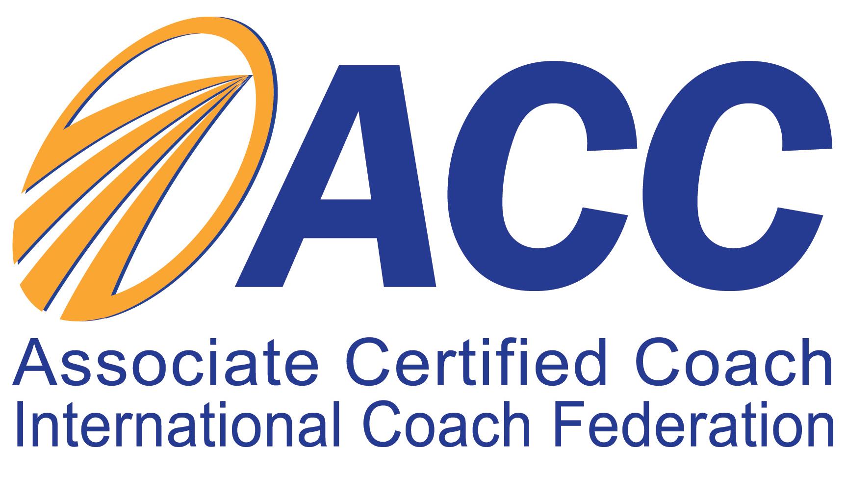 acci-coach-federation.jpg