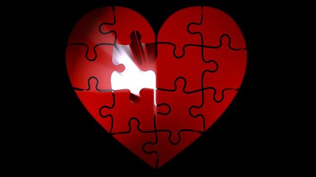 puzzle-2046123_640.jpg