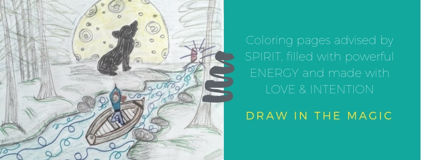 Coloring pages advised by SPIRIT, filled with powerfulENERGY and colored withLOVE & INTENTION(4).jpg