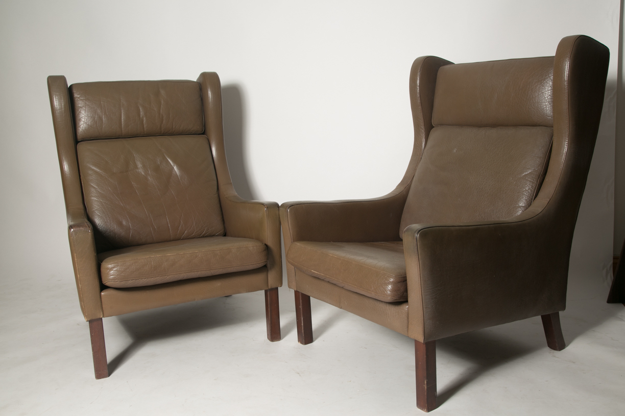 Borge Mogensen wingback club chair 2.jpg