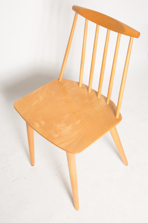 Folke Palsson J77 chair 8 FRONT.jpg