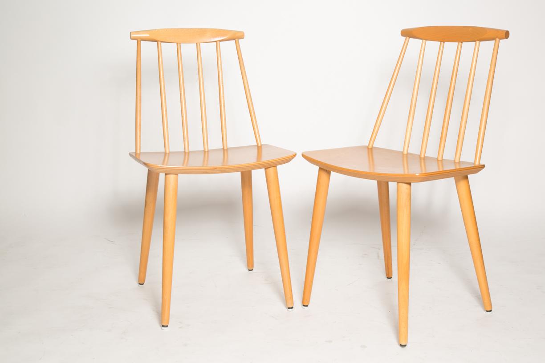 Folke Palsson J77 chair.jpg