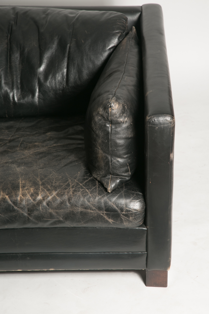 Downfilled black leather sofa 2.jpg