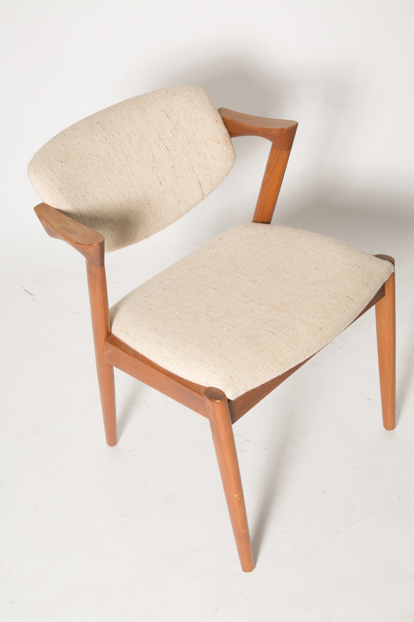 Creme Z chairs KK.jpg