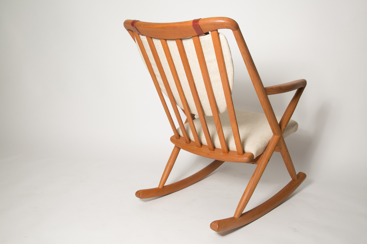 Benny Linden rocking chair 7.jpg