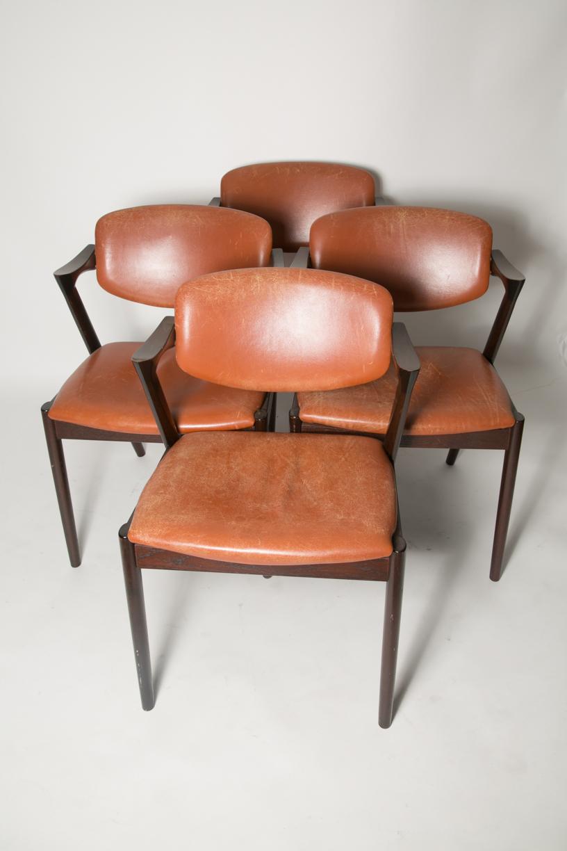 Kai Kristiansen Z chairs 5.jpg