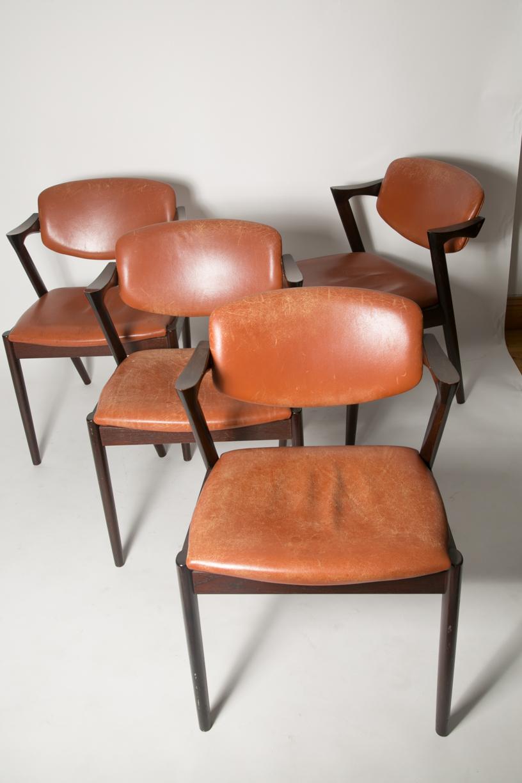 Kai Kristiansen Z chairs 6.jpg