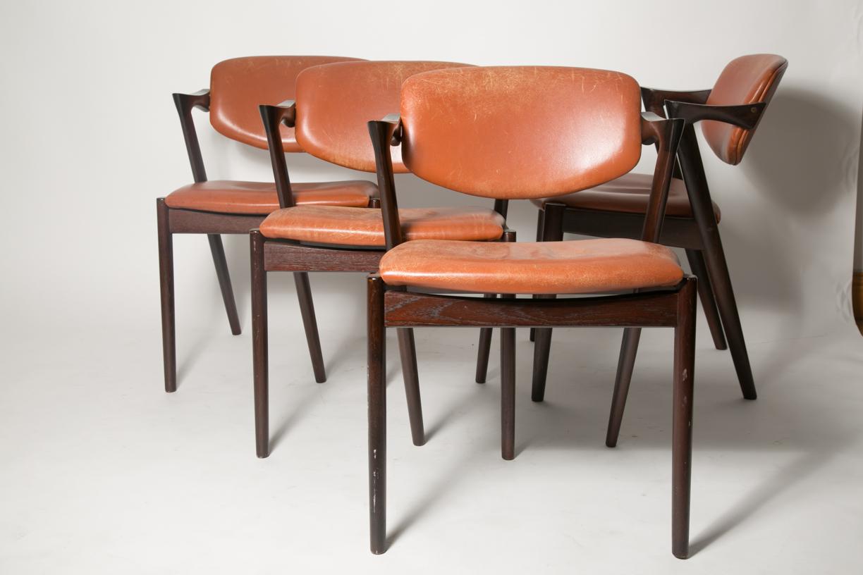 Kai Kristiansen Z chairs 7.jpg