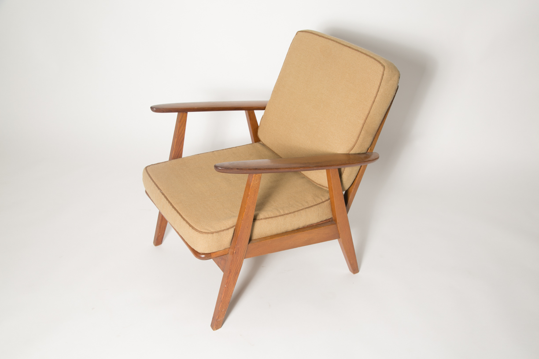 teak cigar chair 5_SOLD.jpg
