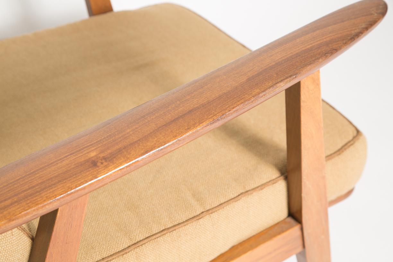teak cigar chair 13_SOLD.jpg