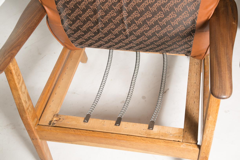 Wegner cigar chair 3.jpg