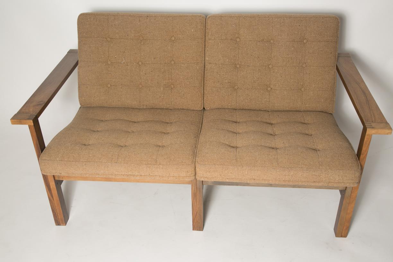 Torben Lind moduline love seat 2.jpg