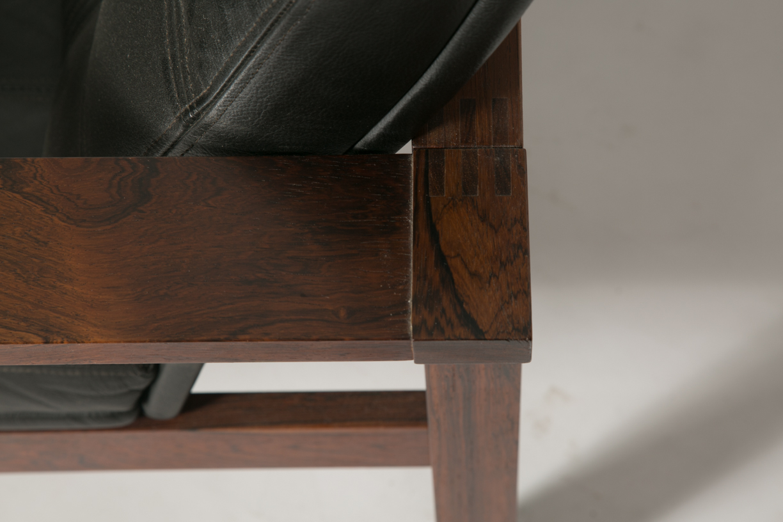Torben Lind & Ole Gjerlov moduline chair 4.jpg