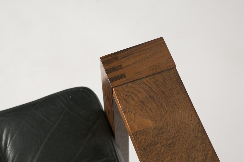 Torben Lind & Ole Gjerlov moduline chair 6.jpg