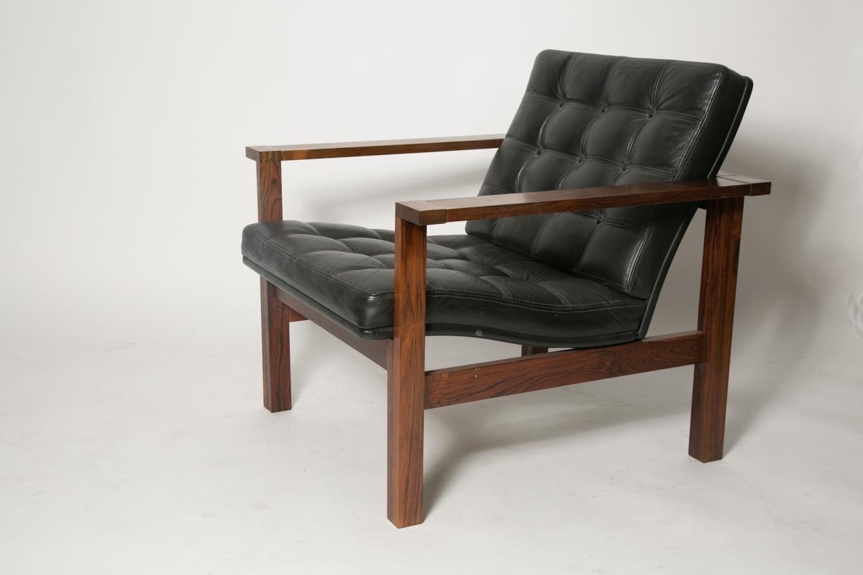 Torben Lind & Ole Gjerlov moduline chair.jpg