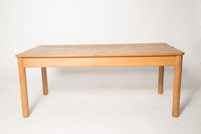 Borge Mogensen for Frederica oak coffee table 2.jpg