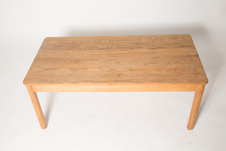 Borge Mogensen for Frederica oak coffee table.jpg