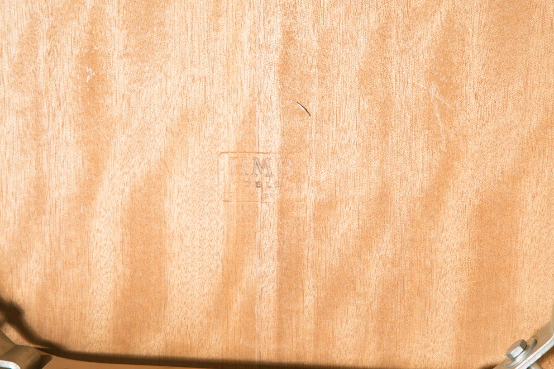 carve skirt end table 9.jpg
