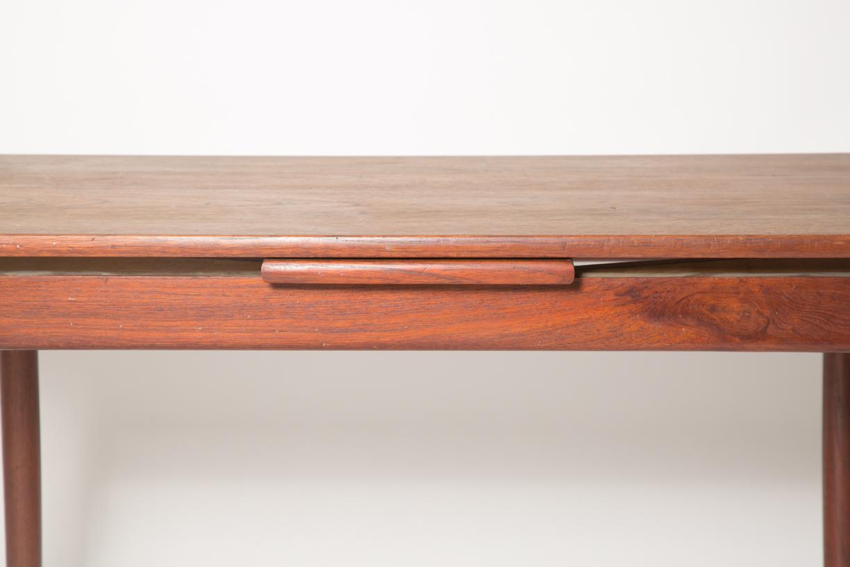 extension teak coffee table 2.jpg