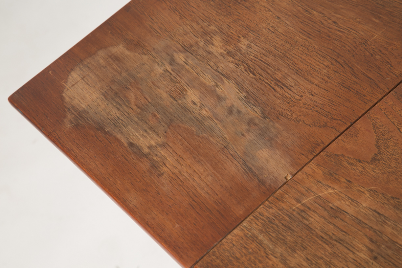 extension teak coffee table 4.jpg