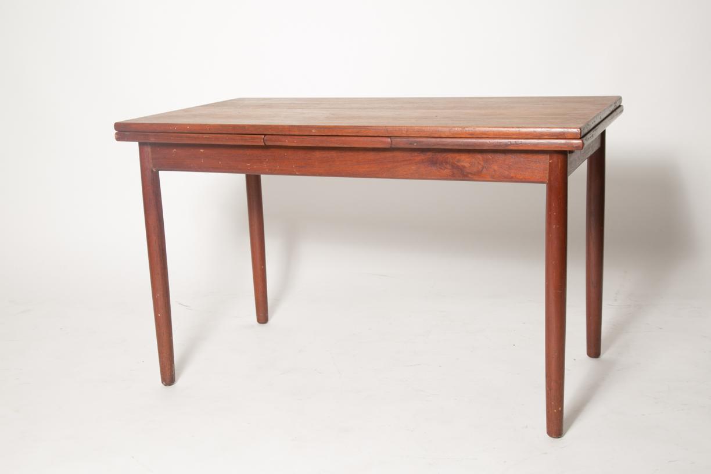 extension teak coffee table 5.jpg