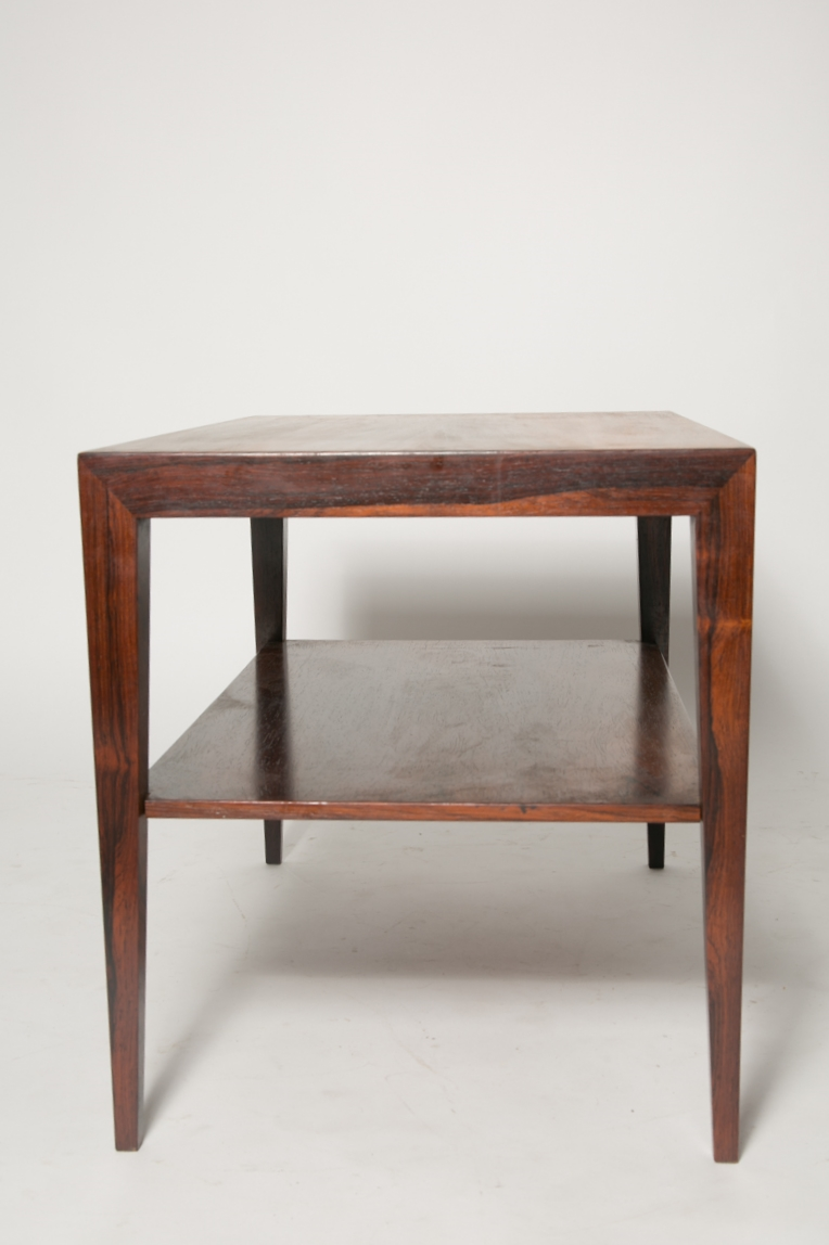 Severin Hansen for Haslev side table 4.jpg