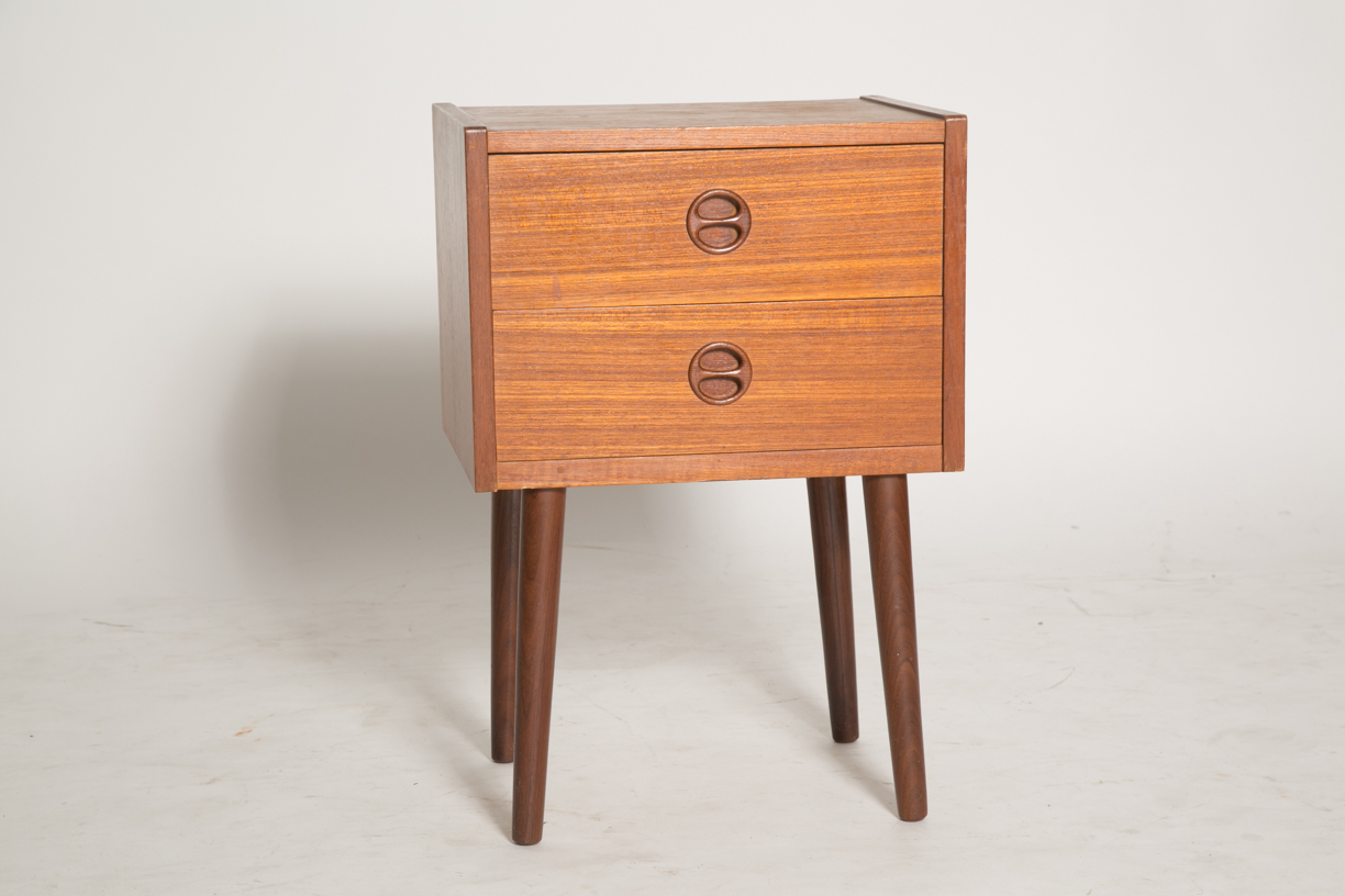 Square nightstand with split round pulls.jpg