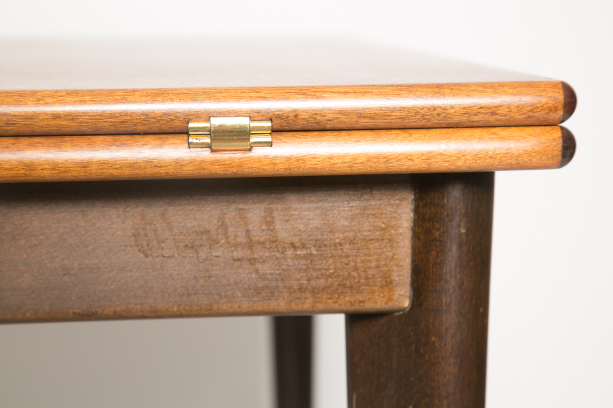 Swedish rosewood hinged extension table 10_FRONT.jpg