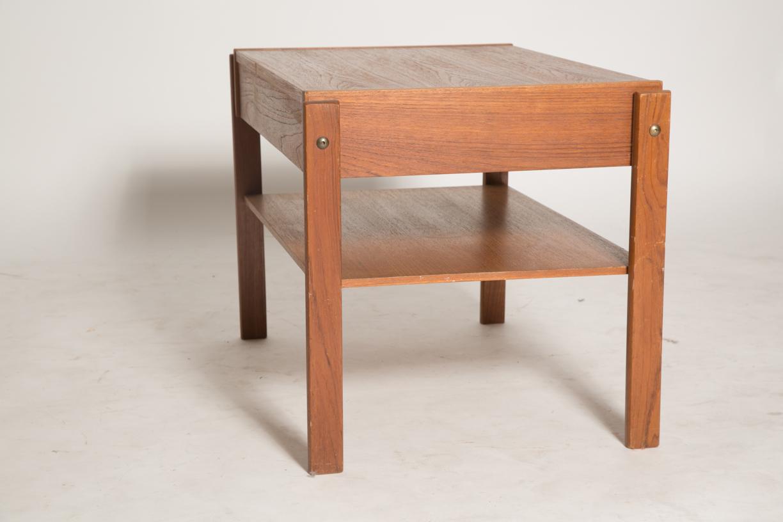 teak sewing table 5.jpg