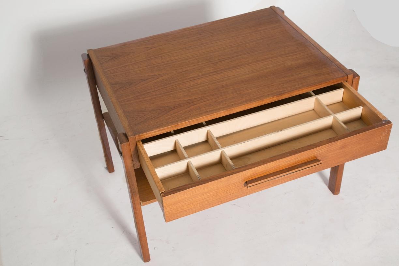 teak sewing table 2.jpg