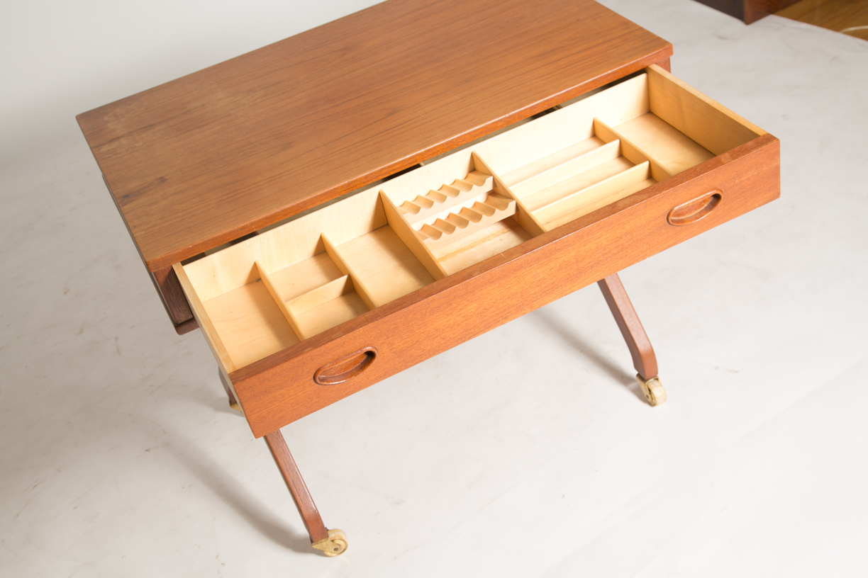 X Base sewing table 6.jpg