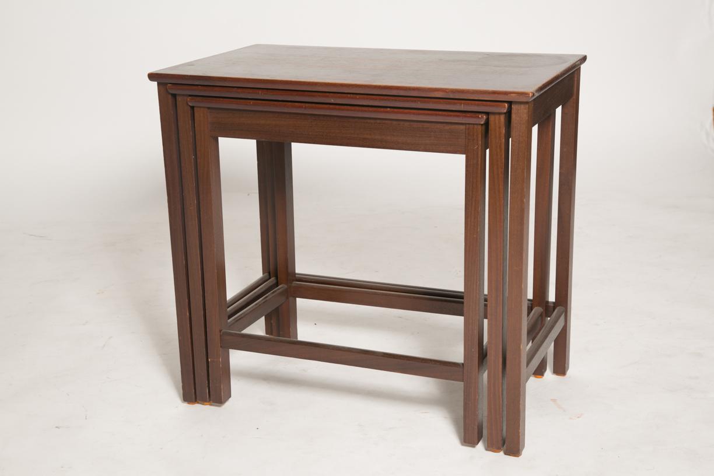 rosewood nesting tables 3.jpg