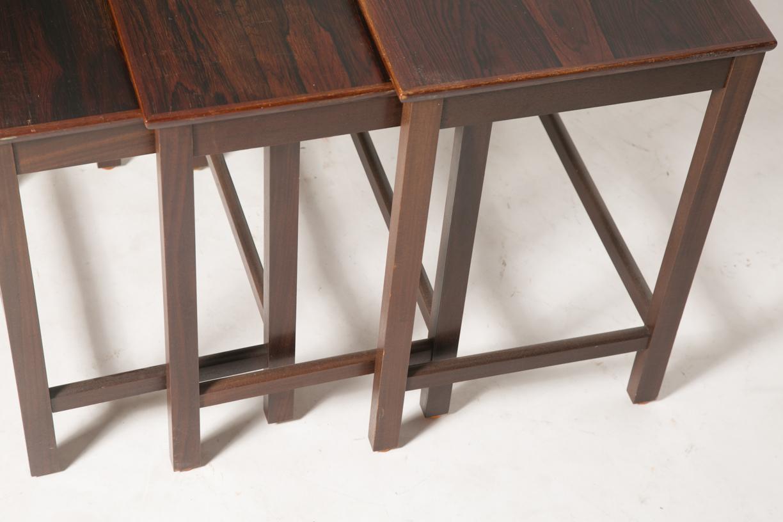 rosewood nesting tables 8.jpg