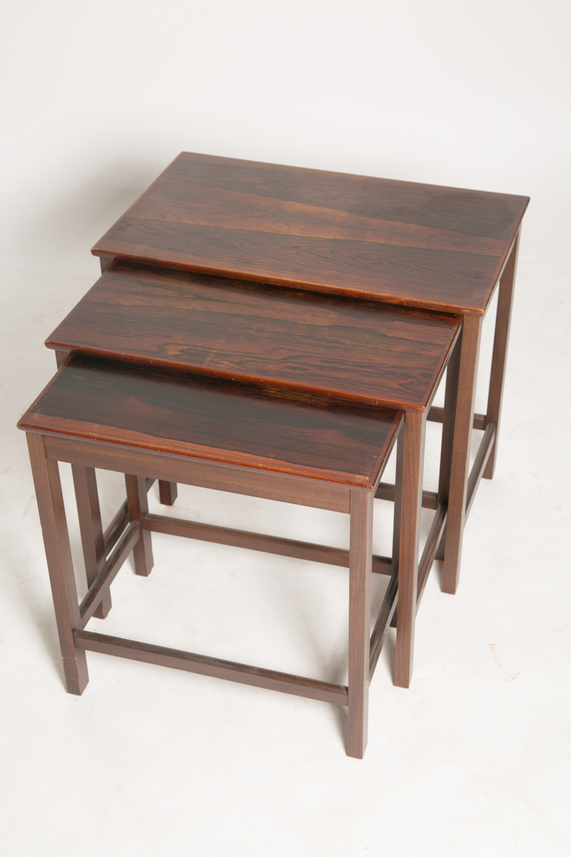 rosewood nesting tables 11_FRONT.jpg