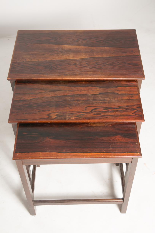 rosewood nesting tables 15.jpg