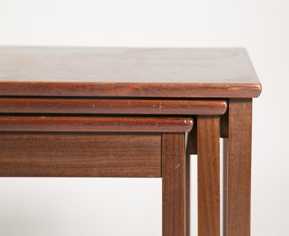 rosewood nesting tables 7.jpg