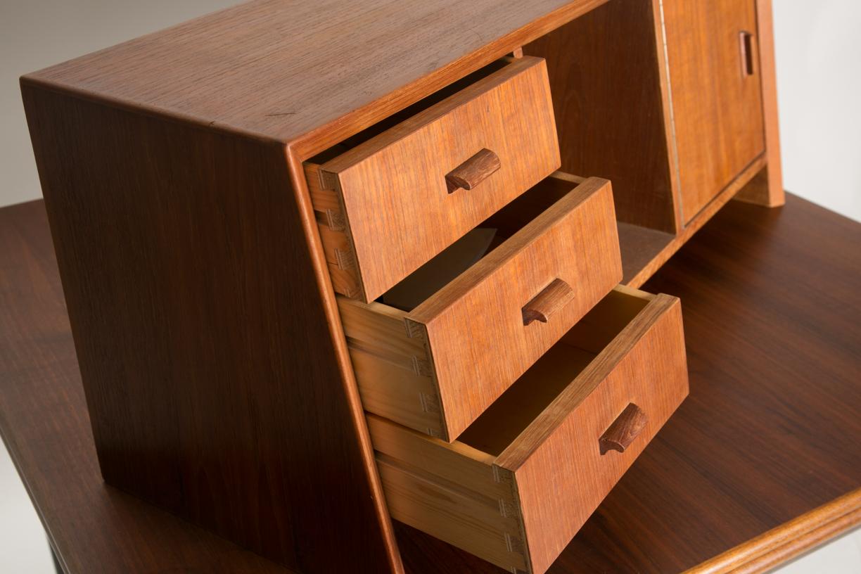 danish desk hutch 5.jpg