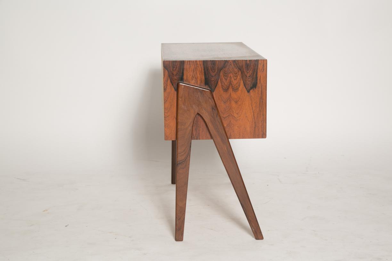 J Svenstrup for AP walking leg stand in rosewood 9.jpg