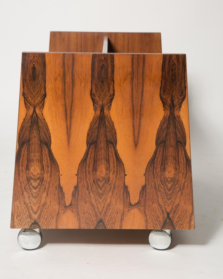 Rolf Hesland for Brusksbo LP rack 2.jpg