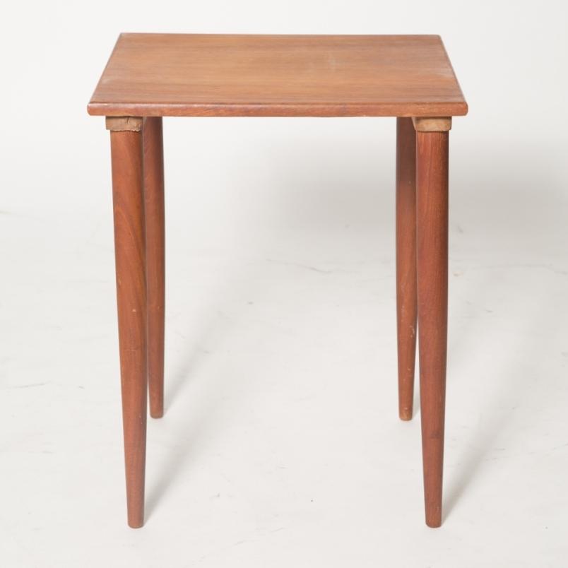 Teak nesting tables 7.jpg