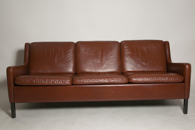 Cognac leather sofa 3.jpg