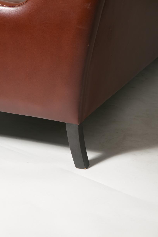 Cognac leather sofa 9.jpg