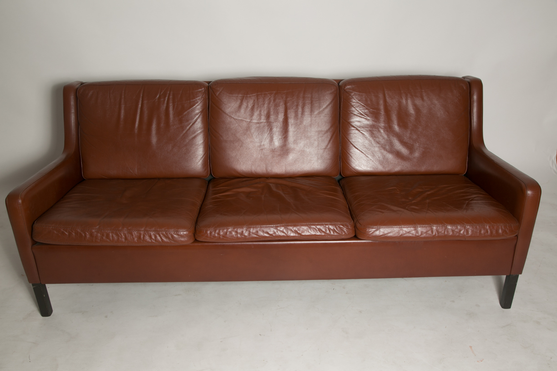 Cognac leather sofa.jpg