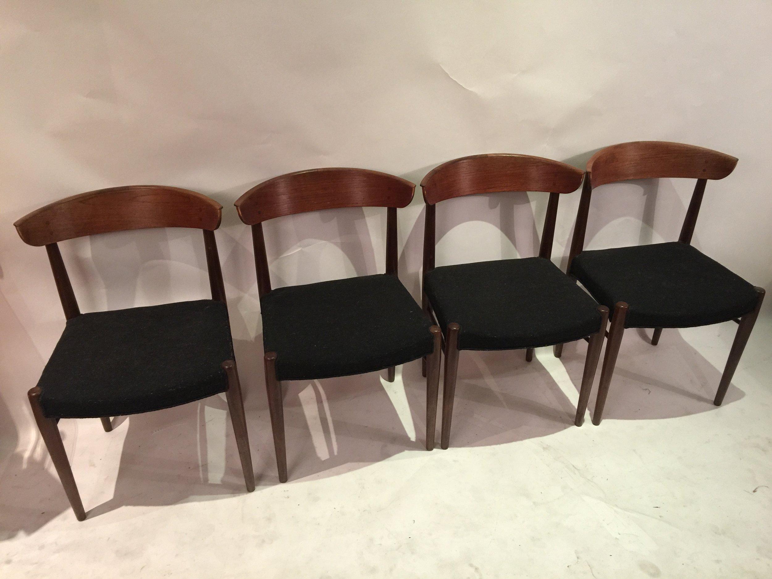 danish peg joint danish chairs in teak 8.JPG