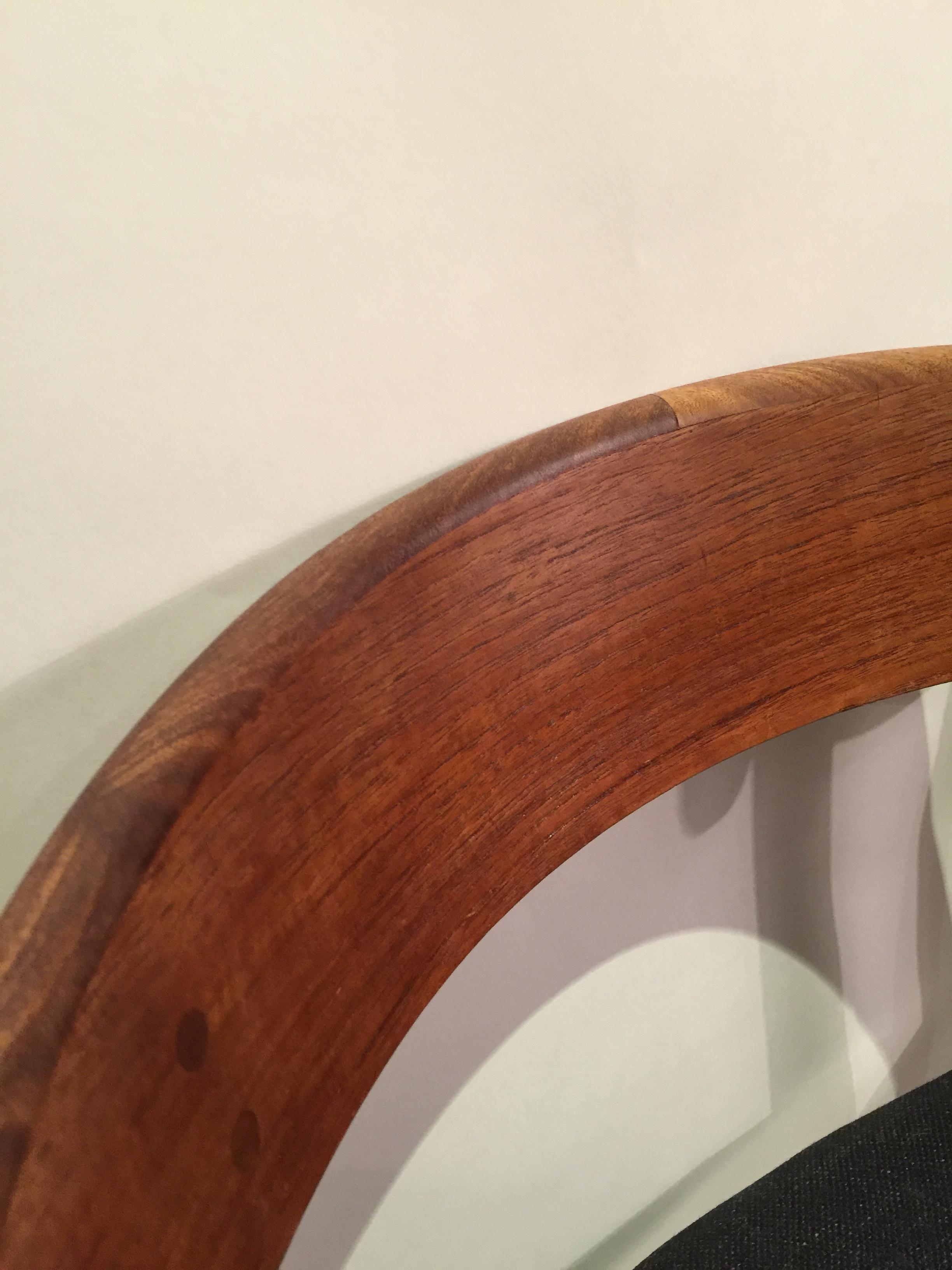 danish peg joint danish chairs in teak 9.JPG