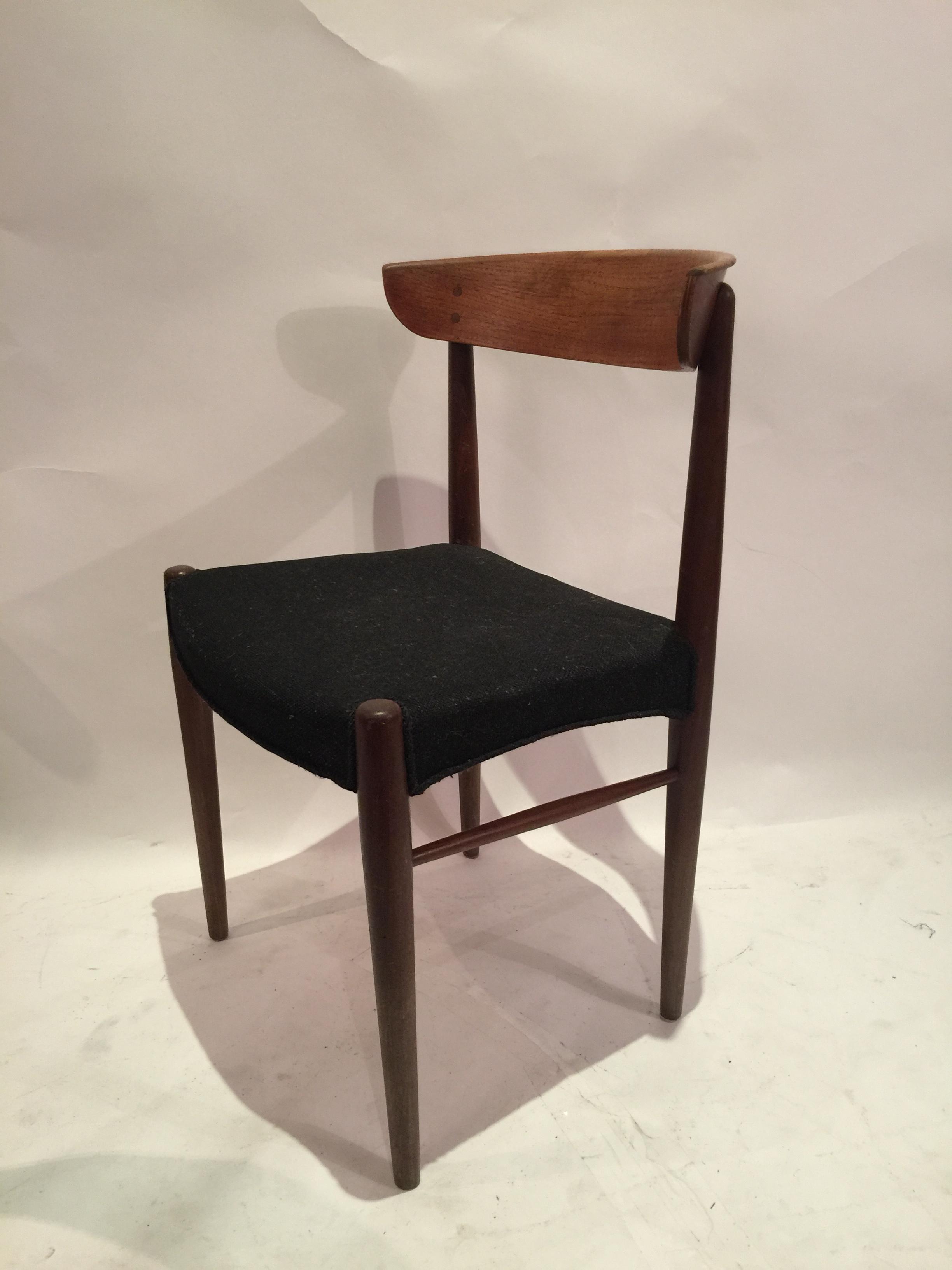 danish peg joint danish chairs in teak 14.JPG