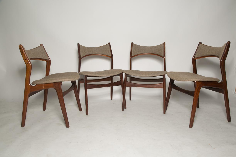 Erik Buck Model 310 dining chairs 1.jpg