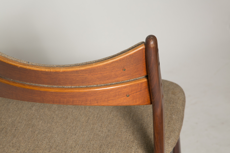 Erik Buck Model 310 dining chairs 3.jpg
