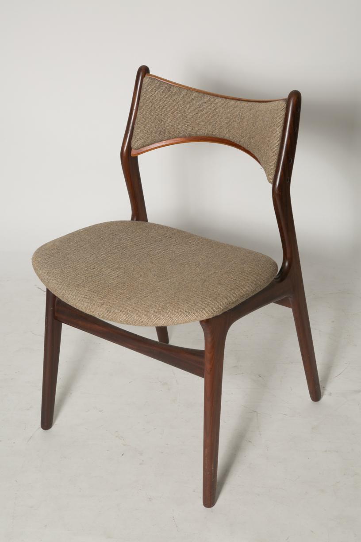 Erik Buck Model 310 dining chairs 6.jpg